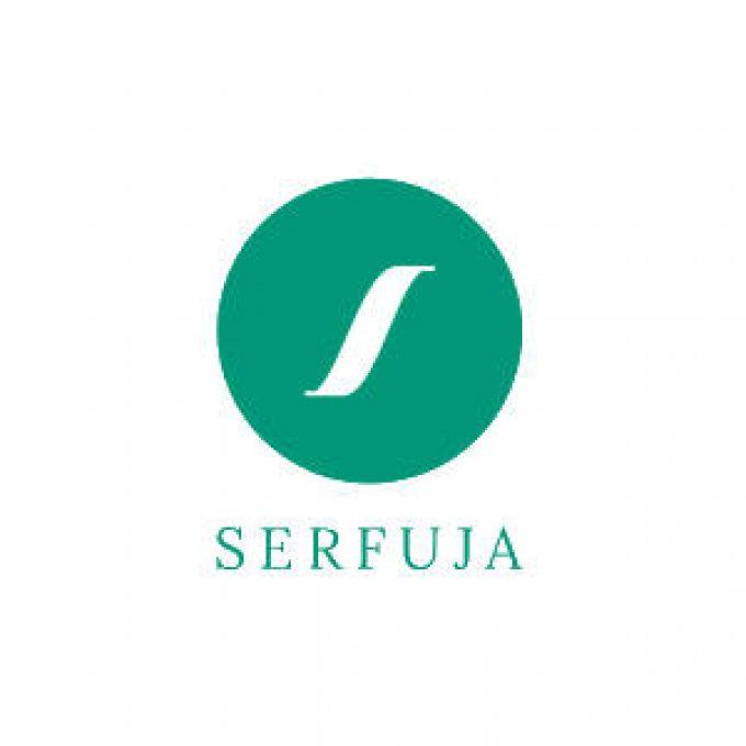 Serfuja S.L.