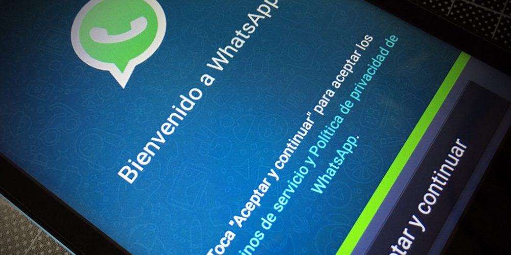 WhatsApp Business, lo último para empresas