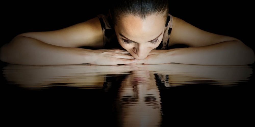Consejos para una correcta hidratación de la piel