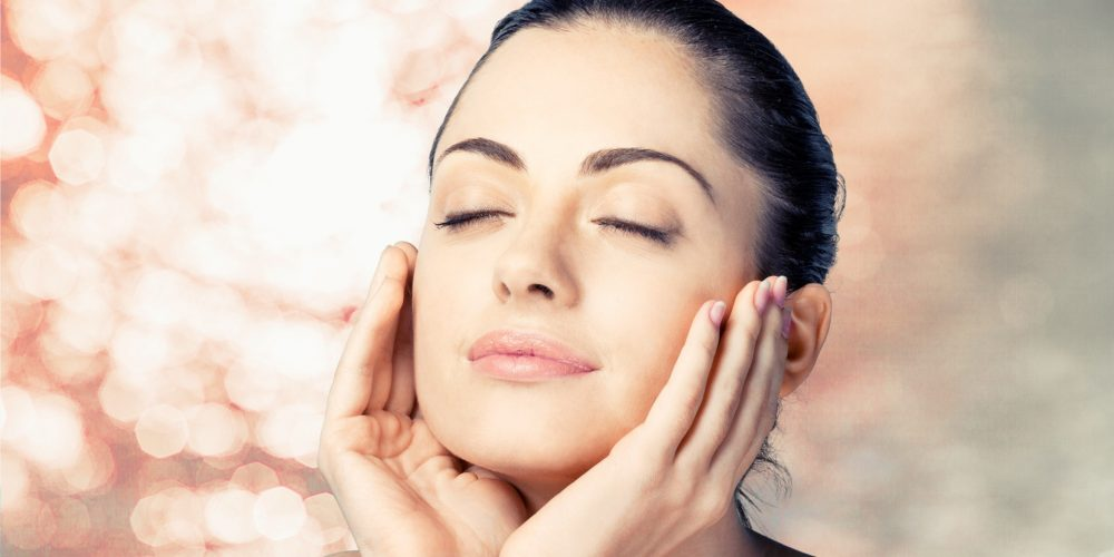 Una gama de tratamientos que se adapta a las necesidades de cada piel