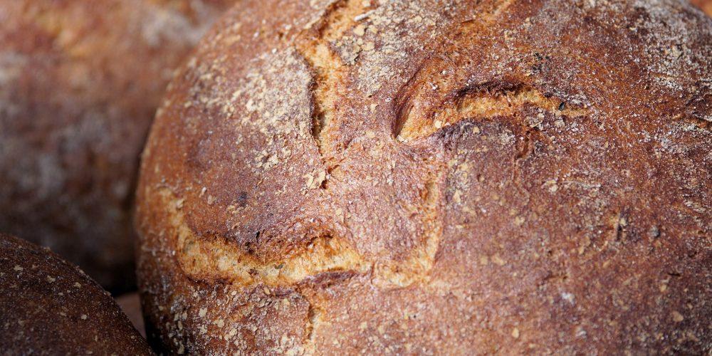 Consejos para distinguir un buen pan artesano