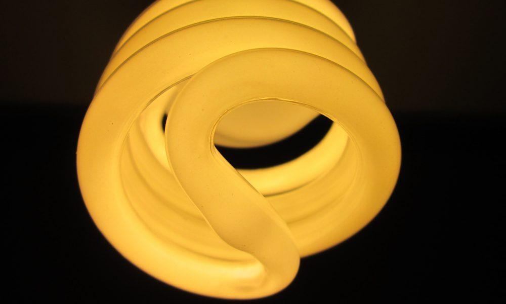 sistemas de iluminación como influir sobre la decoración con el sistema eléctrico
