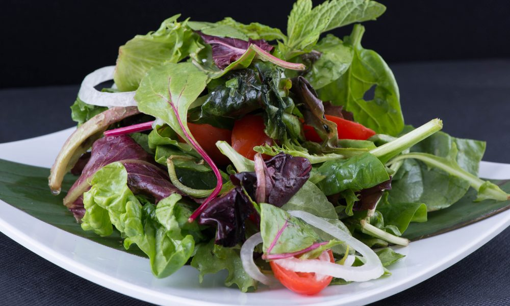 la-importancia-de-tomar-verduras-de-hoja-verde-a-diario-1920