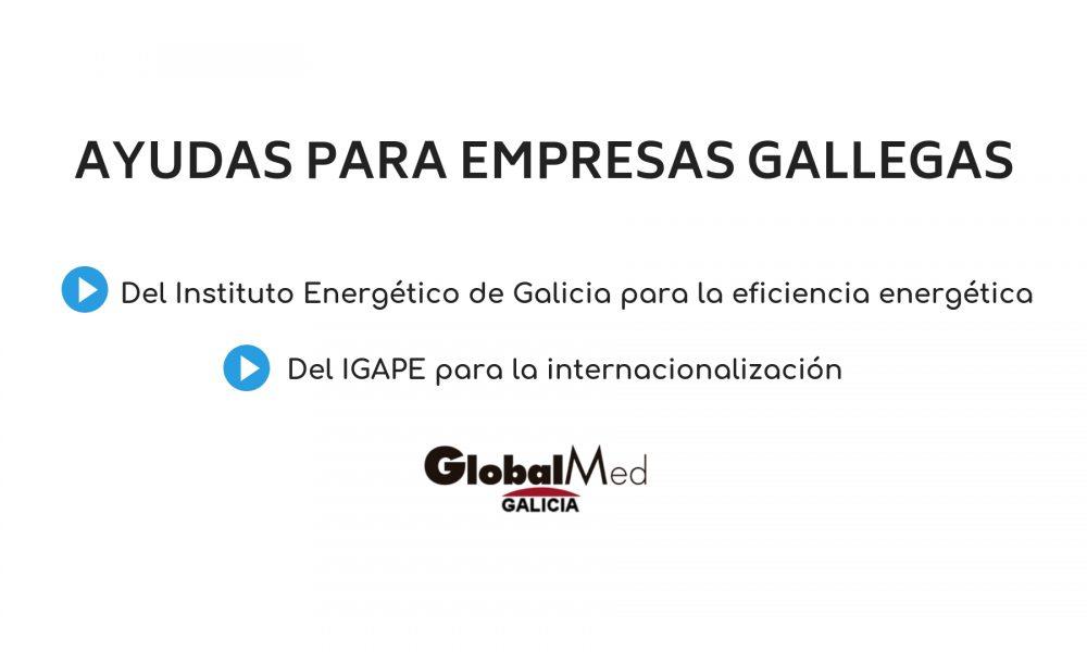 nueva-convocatoria-ayudas-empresas-gallegas-1920