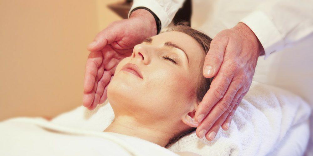 ¿Por qué la medicina estética también es salud?