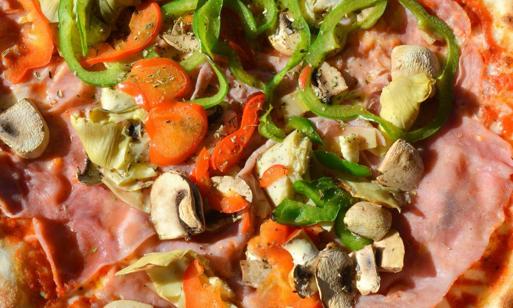5-originales-recetas-para-fomentar-el-consumo-de-verduras-1920