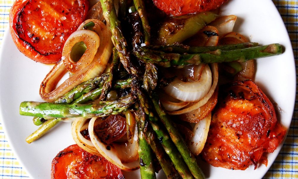 consejos-para-preparar-verduras-a-la-plancha-1920