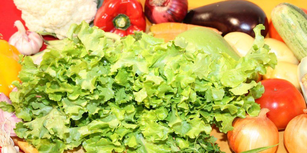 Conservación de frutas y verduras: ¿nevera sí o no?