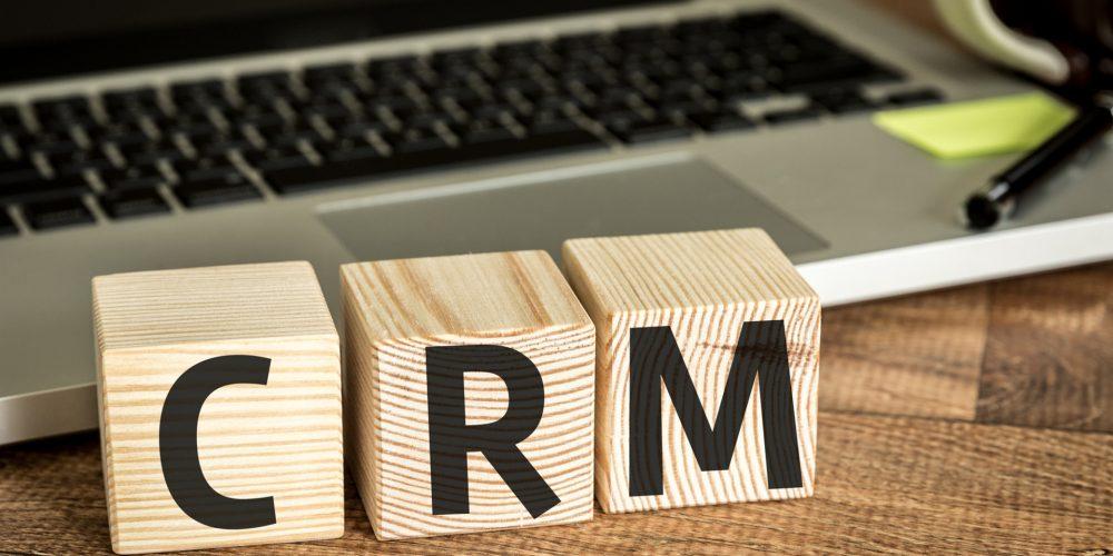 CRM, un software fundamental para marketing y ventas