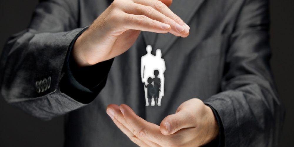 Lo que necesitas saber sobre el seguro de vida