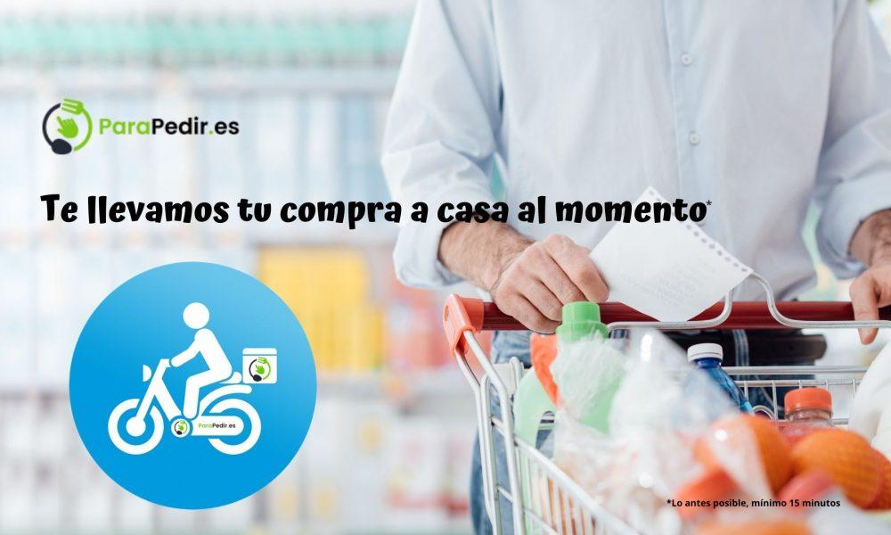 nace-el-primer-supermercado-en-lugo-que-te-lleva-la-compra-a-casa-al-momento