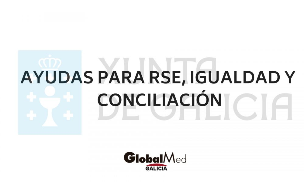 ayudas-para-implantar-rse-igualdad-conciliacion-1920