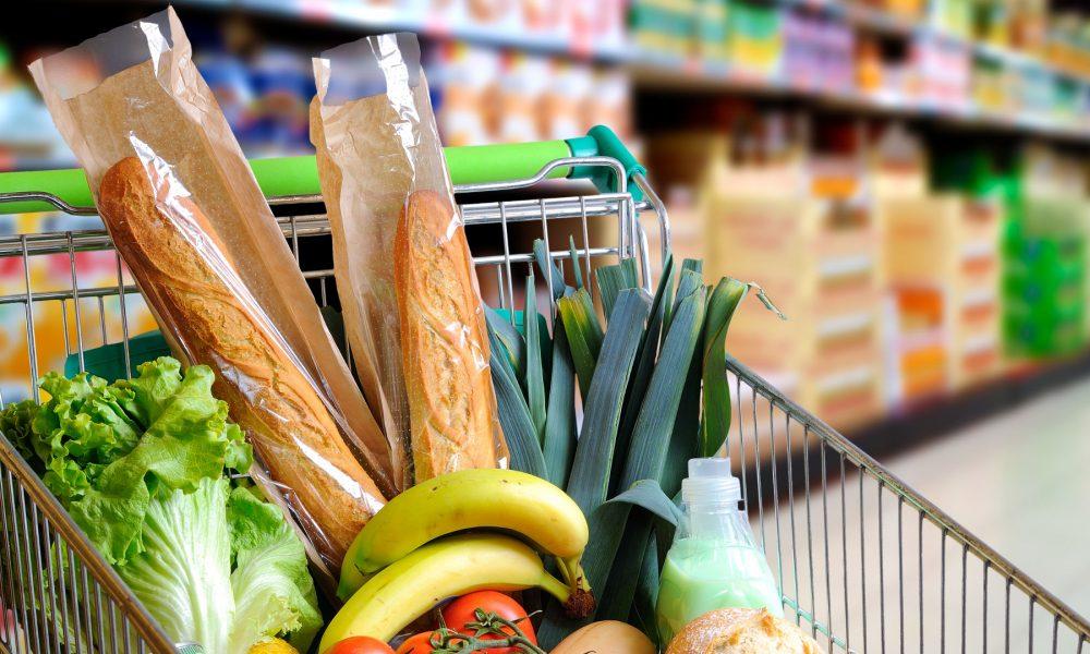 comparar catálogos de alimentación no es perder el tiempo es saber hacer la compra
