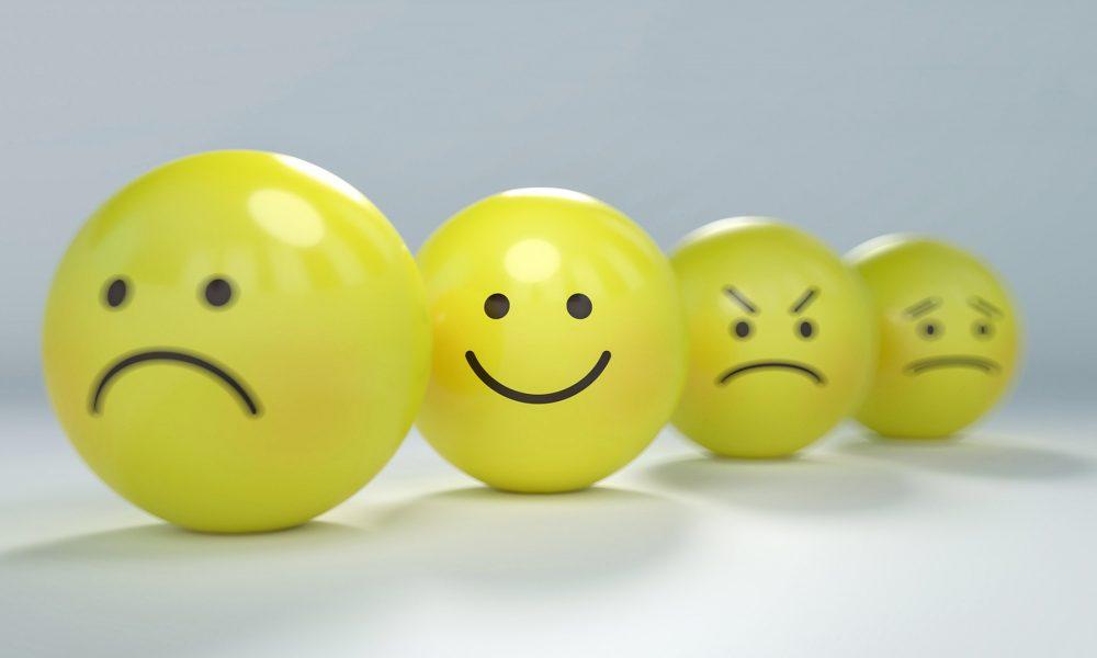 un-nuevo-profesional-para-las-empresas-el-chief-happiness-officer-o-responsable-felicidad-1920