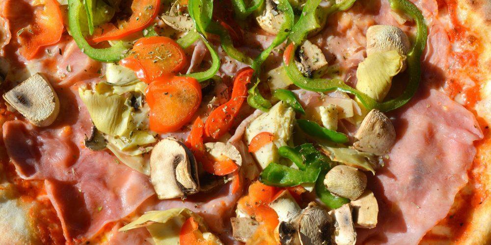 5 originales recetas para fomentar el consumo de verduras