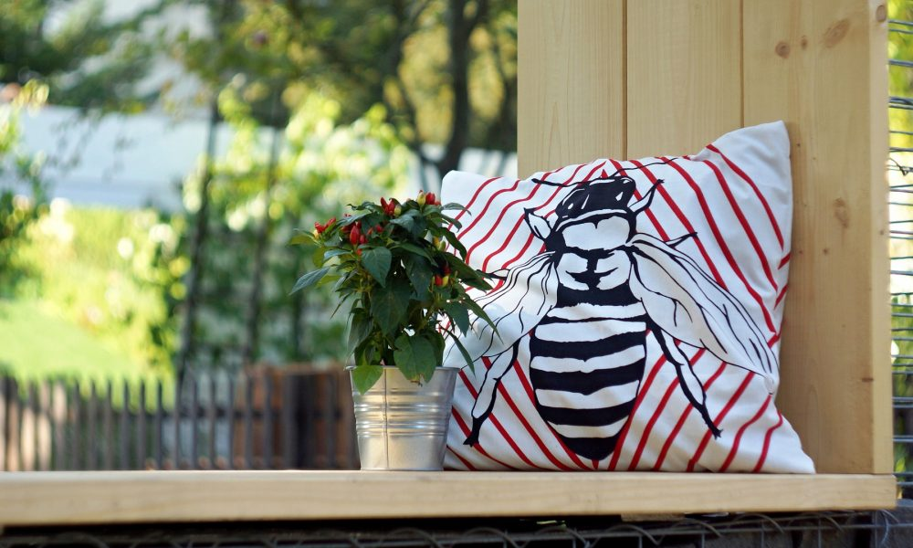 decoracion de interiores ideas para hacerte con el mejor espacio outdoor interior