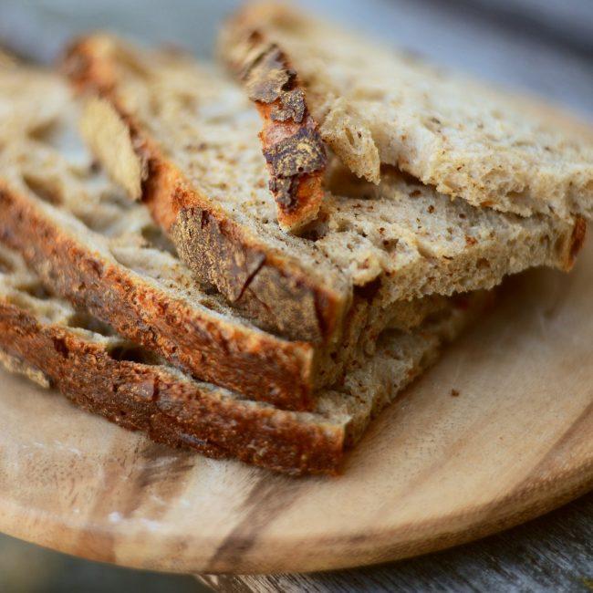 Lo que dice la nueva ley sobre el pan