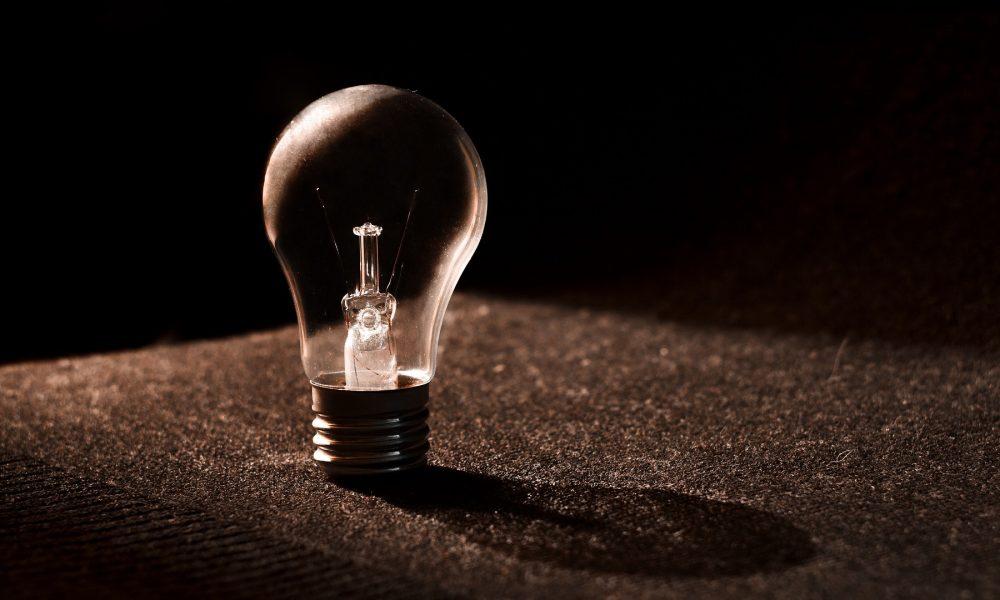 servicios inmobiliarios en Galicia que es y cuando solicitar un certificado energetico