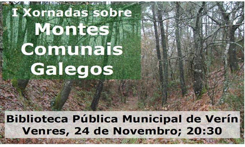 xornadas-sobre-montes-comunais-galegos-en-verin-1920