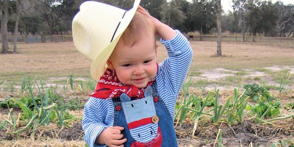 ASAJA busca al mejor joven agricultor