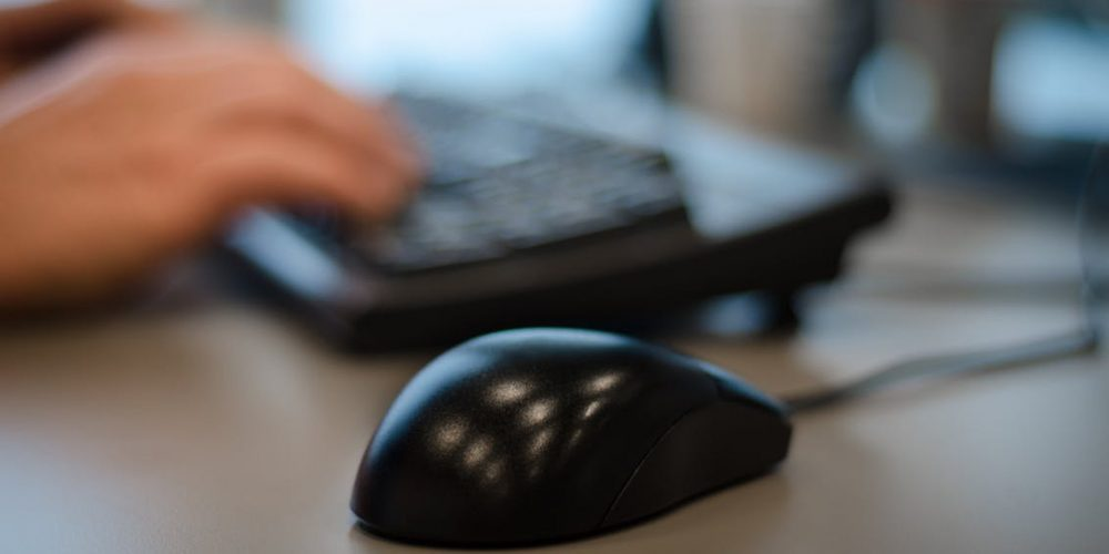 Atención al cliente y ciberseguridad, los temas prioritarios para la formación en empresas