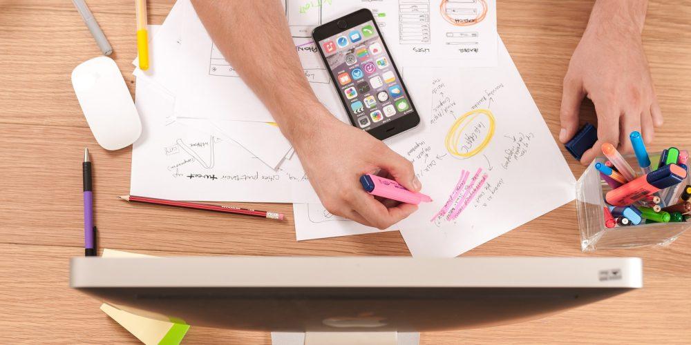 Consultoría: La planificación estratégica y su importancia en el ámbito empresarial