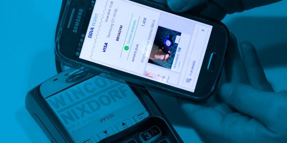 Navegar de forma segura en aplicaciones bancarias móviles