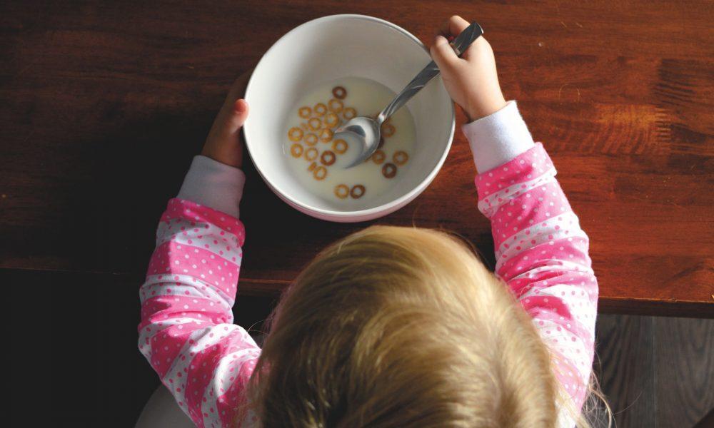 pontevedra acoge el día mundial de los lácteos en las escuelas