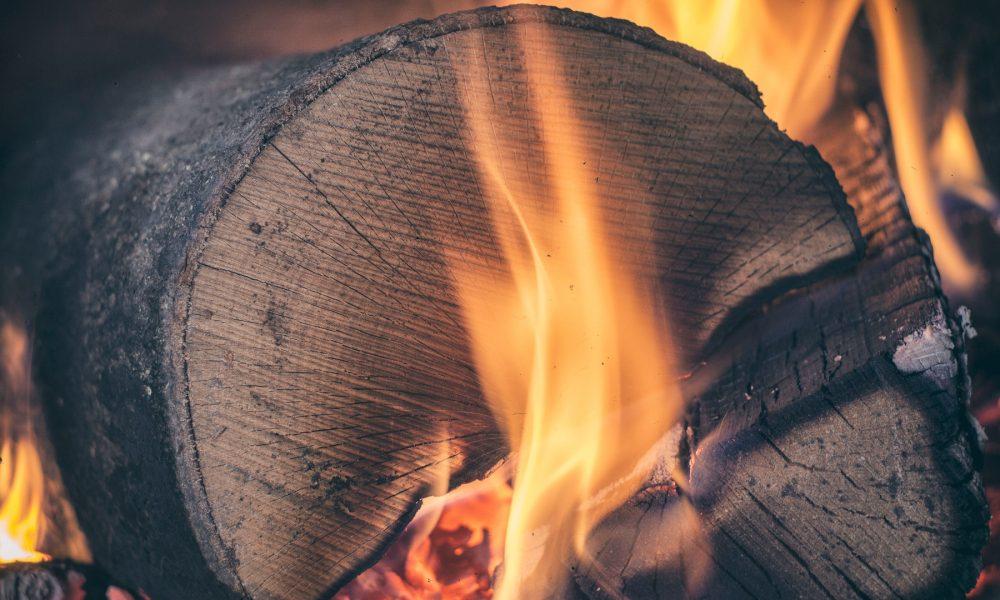 2017-el-tercer-ano-con-mas-incendios-registrados-a-fecha-de-julio-1920