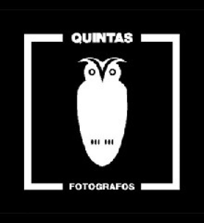 Quintas Fotógrafos