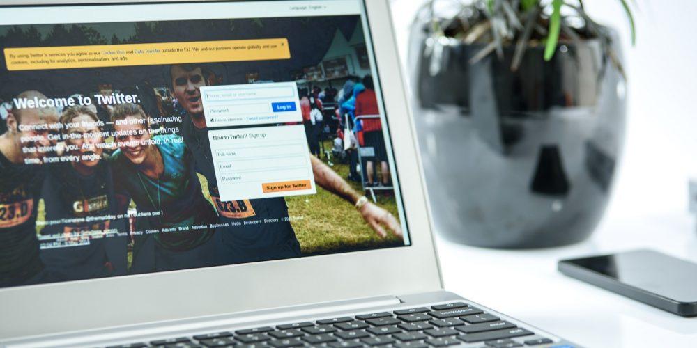 Consejos básicos sobre la estrategia de atención al cliente en e-commerce