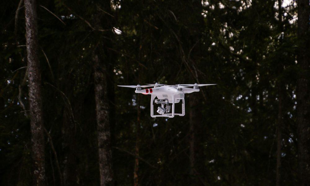 drones-para-realizar-el-inventario-forestal-en-galicia-1920