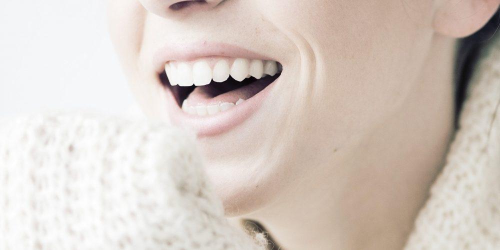 Estética: La importancia de diferenciar la cosmética de la dermocosmética
