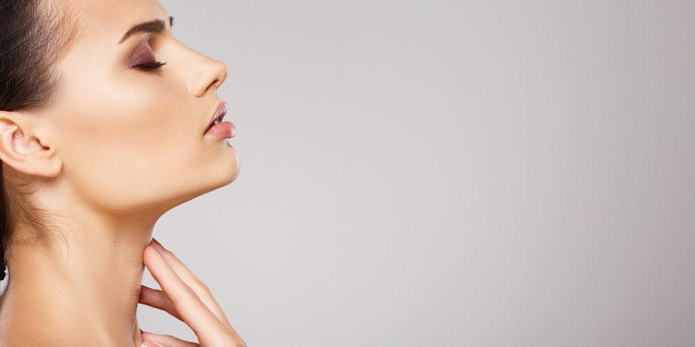 IDAV CARE te ayuda a regalar belleza y bienestar