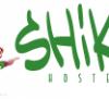 SHIKU HOSTEL & BAR