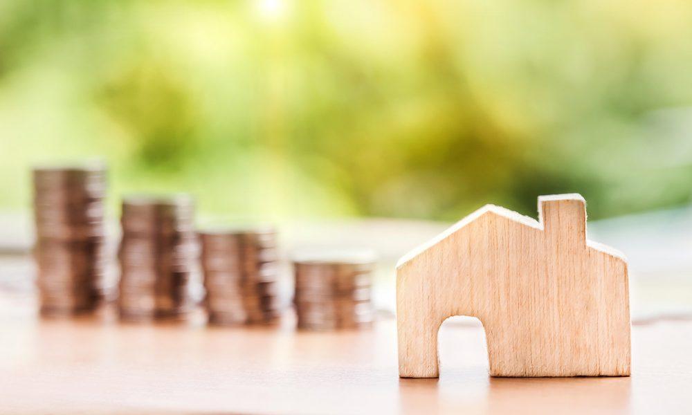 los-principales-cambios-de-la-nueva-ley-hipotecaria-1920