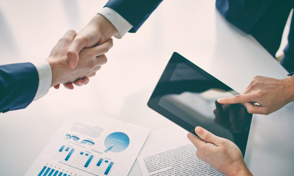 asesoría empresarial quienes son los business angels el crecimiento del capital de riesgo informal
