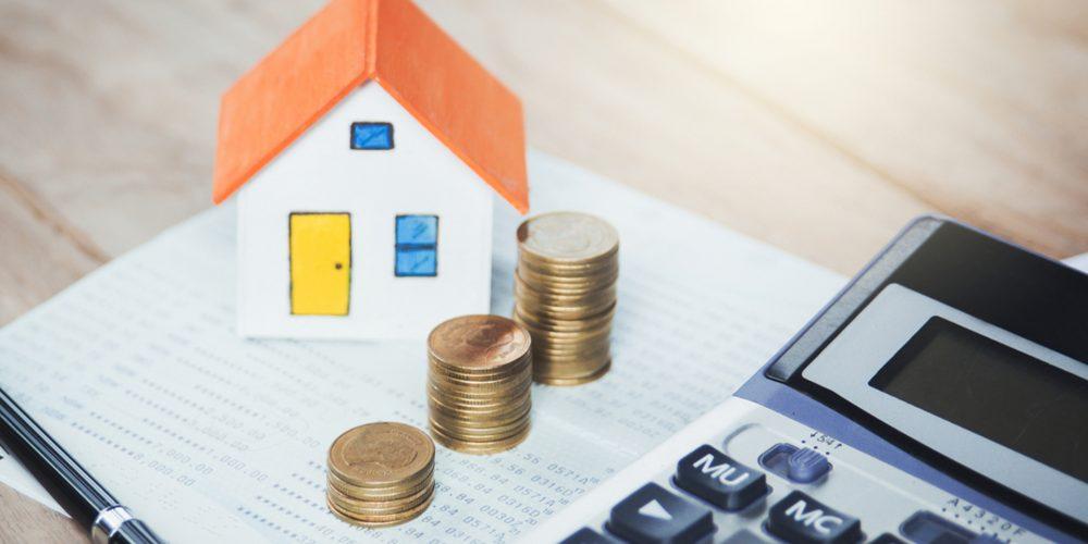 ¿Sujeto a un arrendamiento? El desconocido impuesto que debes pagar como inquilino