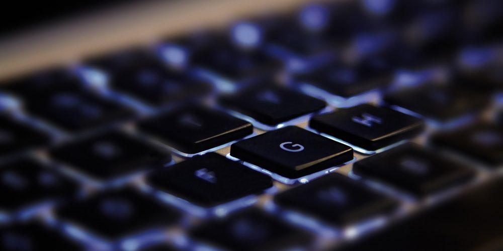 Trabajando para mejorar tu negocio con la tecnología más eficiente