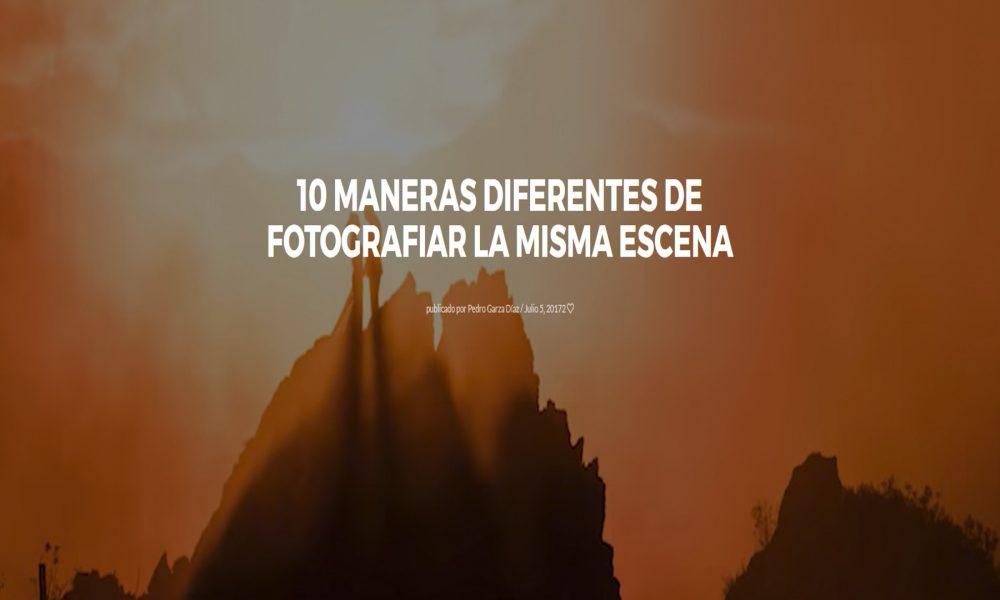 10_maneras_diferentes1920