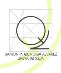URBYARQ S.L.