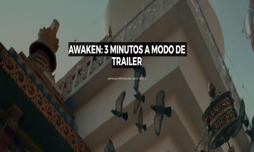 awaken1920