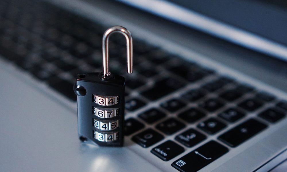 abogados derecho la seguridad online asignatura pendiente en el mundo digital