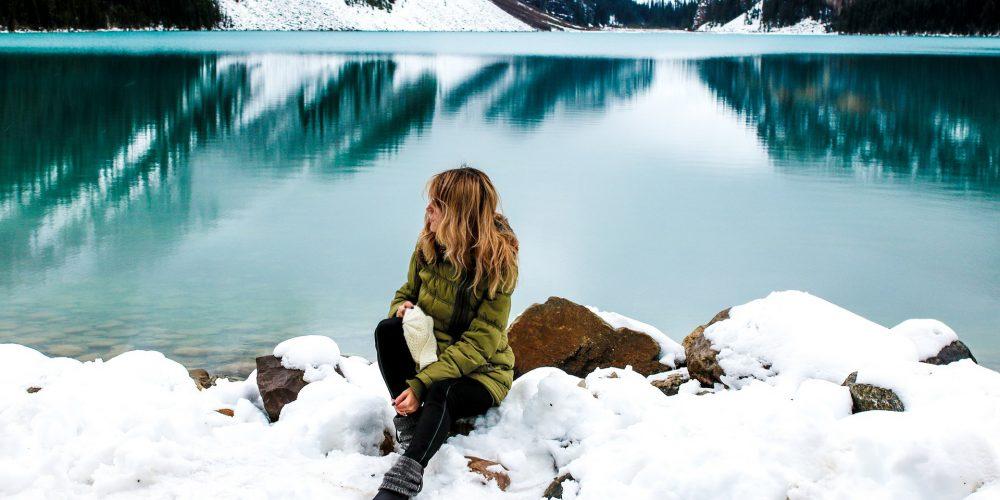 El frío también tiene sus beneficios