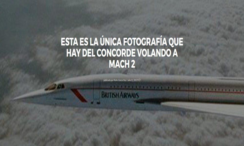 esta_es_la_unica_fotografia1920