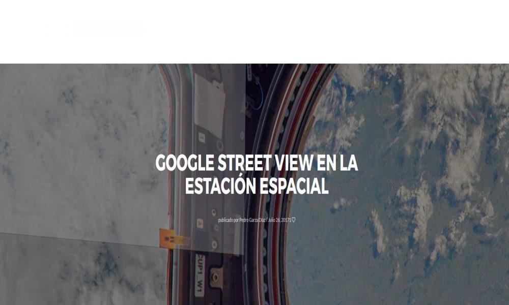 google_street_view1920