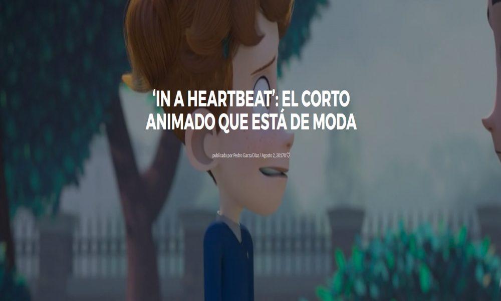 in_a_heartbeat1920