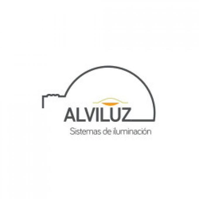 Alviluz