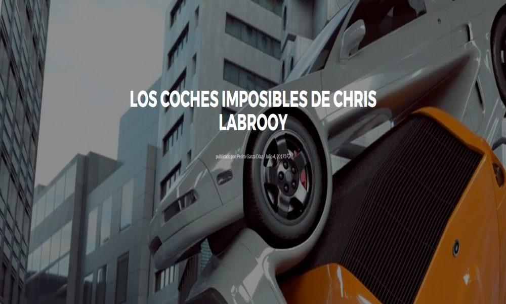 los_coches_imposibles