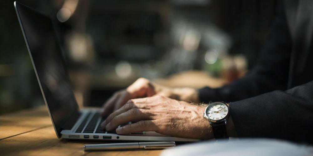 Nueva herramienta de la CNMV para denunciar de forma anónima posibles infracciones de empresas